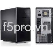 INS 3847 (miniTower) MTI73223
