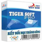 Phần mềm quản lý bán hàng chuyên nghiệp TigerPro