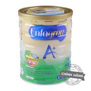 Sữa bột Mead Johnson Enfagrow A+ 4 từ 2 tuổi 900g