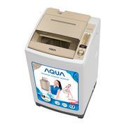 Máy giặt lồng đứng Aqua AQW-S80KT, 8kg