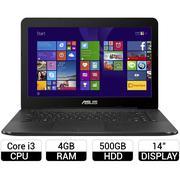 Laptop ASUS X454LA (X454LA-VX142D)                                          ...