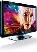 Tivi LED Philips 32PFL5605