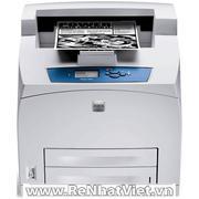 Máy in Laser Fuji Xerox Phaser 4510N