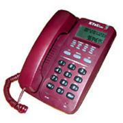Điện thoại KTeL 686