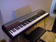 Korg Digital Piano SP250