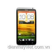 HTC One X - 32GB