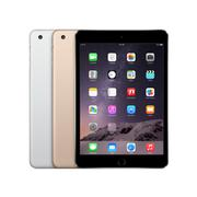 iPad Air 2 128G - 4G -  Silver/ Gold/ Space gray