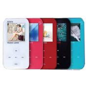 MP3 ONN Q2 4GB