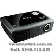 Máy chiếu Optoma Technology DS325 SVGA Multi-Region DLP 3D Projector ■ Mfr # DS325