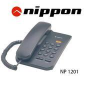 Điện thoại Nippon NP1201