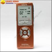 Máy ghi âm SAFA R700C 1GB
