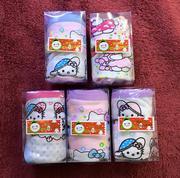 Set 2 Quần  Hello Kitty Size 8/10