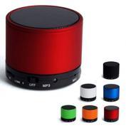 Loa Bluetooth s10