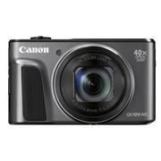 Máy Ảnh Canon PowerShot SX720 HS LBM