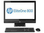PC HP EliteOne 800 G1 (F7B90PA)