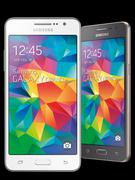Samsung Galaxy Grand Prime G530HZ