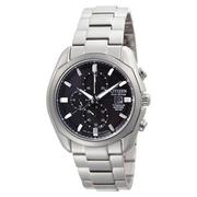 Đồng hồ nam Citizen CA0020-56E