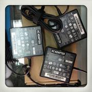 Sạc laptop Asus K451 K451LA