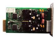 Card nâng câp 02 Trung kế cho tổng đài IKE-416HC