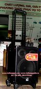 MÁY TRỢ GIẢNG ERDUOBAO SLDP-15A., AMPLY ĐA NĂNG, CÔNG SUẤT LỚN TUYỆT VỜI CHO HOẠT ĐỘNG DÃ NGOẠI, ĐÔN...