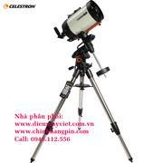 Kính thiên văn Celestron Advanced VX 8