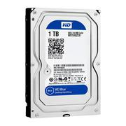 Ổ cứng HDD WD Blue WD10EZEX 1TB