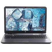 Laptop HP 15- R208TX ( K8U86PA - Black )