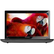 Laptop Lenovo G400 53232G50