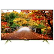 Smart tivi TCL 55 inch L55P1-SF, Full HD, Android 4.4