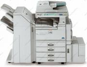 Máy Photocopy RICOH Aficio MP 9002
