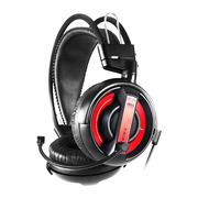 Tai nghe chụp tai E-Blue Cobra EHS013RE (Đỏ)                  ...