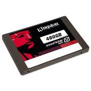 Kingston SSD Now V300 Series SSD 480GB