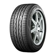 Lốp xe du lịch Bridgestone 185/55R15 AR10