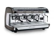 Máy pha cafe La-cimbali M39 Dosatron DT2