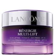 Kem dưỡng ngày Lancôme Rénergie Multi-Lift Day Cream 50ml
