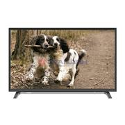 Tivi LED Toshiba 49L3650 Full HD - 49inch