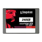 Ổ cứng SSD Kingston SSDNow V300 240GB