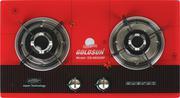 Bếp ga âm Goldsun GS-885GRP