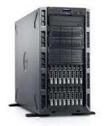 Dell PowerEdge T110 II ( T425001-16G)