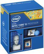 CPU Intel Core i5-4590