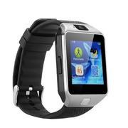 Đồng hồ thông minh smartwatch XCI (Titan)