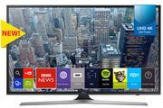 Tivi Led, Smart TV, 4K, KTS Samsung 48