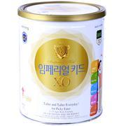Sữa XO Kid 800g (dành cho bé từ 2 tuổi trở lên)