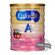 Sữa bột Mead Johnson Enfamil A+ 2 (900g)