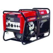 Máy phát điện Honda EM10000-9.0 KVA