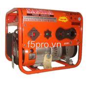 phân phối máy phát điện chính hãng