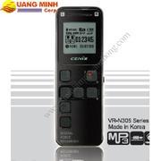 Máy Ghi Âm Cenix N305 2Gb