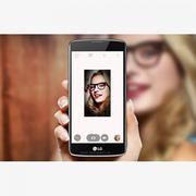 Điện thoại LG K8