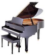 Đàn Piano Yamaha C3