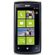 Điện thoại Acer Allegro M310